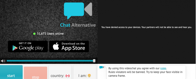 That sex chat mobile skype free online commit error. Let's