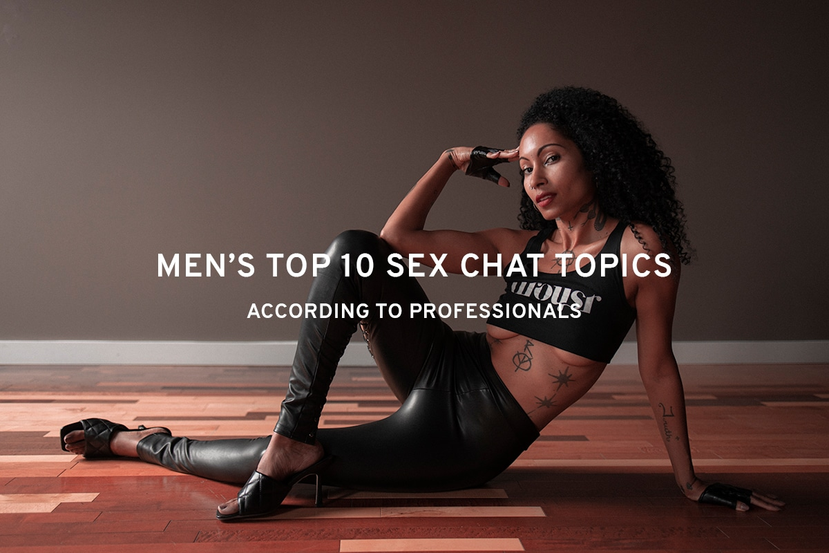 Chat top sex Adult Chat