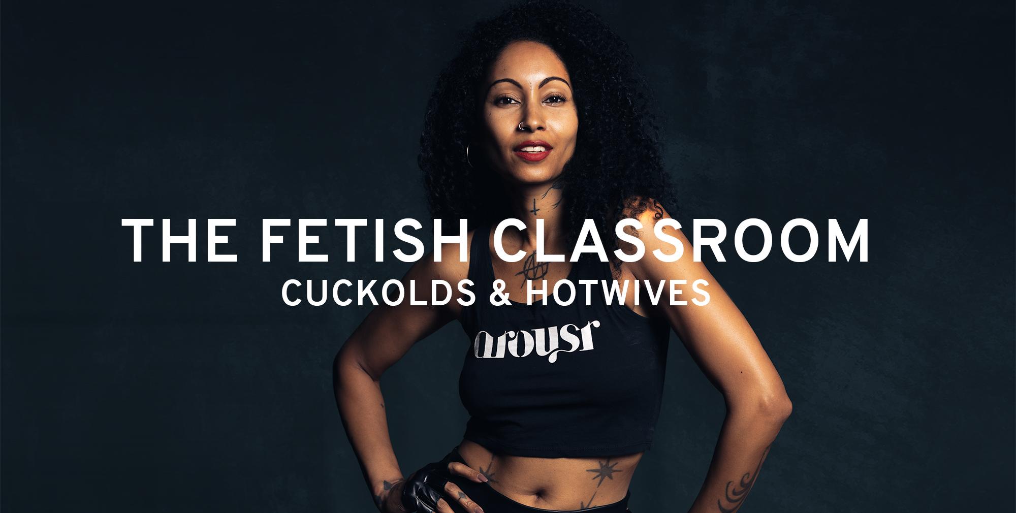 Cuckold Chat
