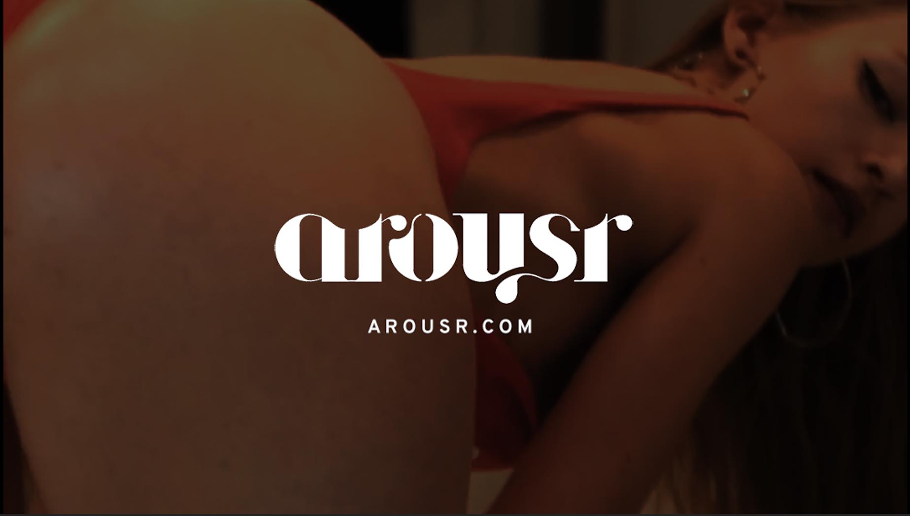 Video Sex Chat App